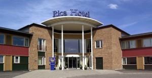 rica-hotel-gardermoen