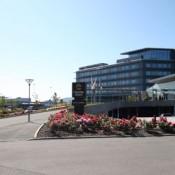 thon-hotel-bergen-airport